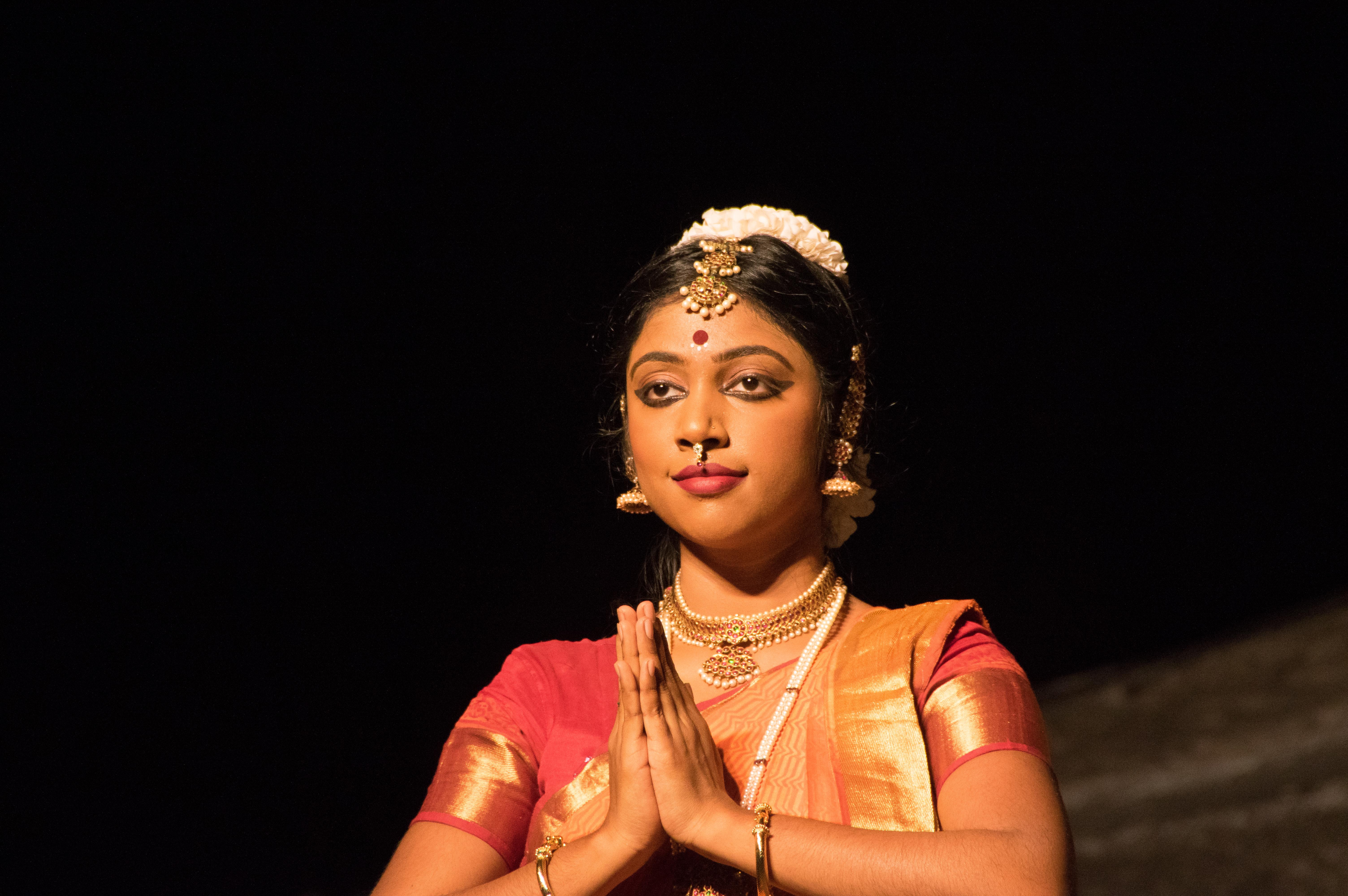 Celebrate Diwali with us