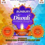 Diwali2020HD
